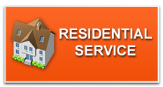 residential sprinkler repair services
